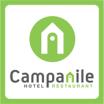 http://www.campanile.com/es